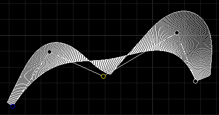 Marcus Bole - PolyCAD - Curves and Surfaces